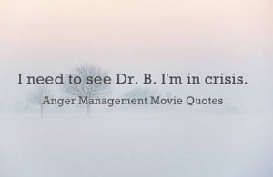 anger-management-movie-quotes-16