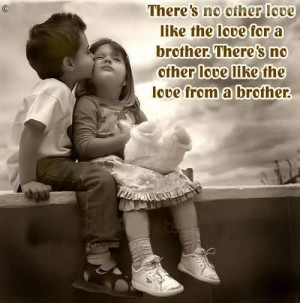 Cute Brother And Sister Wallpaper With Quotes Kb jpeg, brother quotes