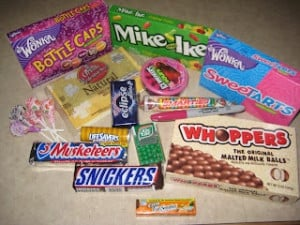 ... Treats, Candies Gift, Gift Ideas, Sweet Treats, Candy Sayings, Candies