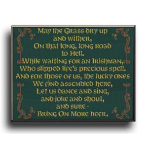quotes funny irish quotes funny irish quotes funny irish quotes