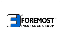 General car insurance, home has special insurance moore