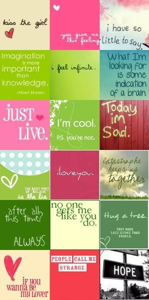 These are the family quotes and sayings love for scrapbooking Pictures