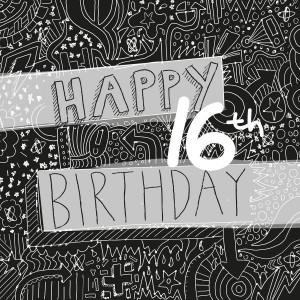 original_happy-16th-birthday-boy-s-card.jpg