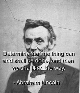 abraham-lincoln-quotes-sayings-meaningful-motivational-witty.jpg