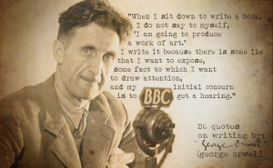 click-the-image-for-20-george-orwells-quotes-on-writing.jpg