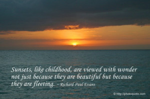 Sayings, Quotes: Seneca
