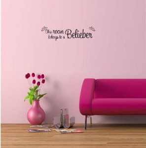 ... improvement painting supplies wall treatments wall stickers murals