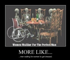 .funnyjunksite.com/pictures/funny-womengirls-pictures/for-perfect-man ...