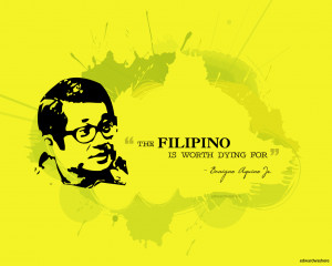 Tagalog Funny Life Quotes And Sayings #39