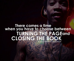 Wiz Khalifa Quotes About Life And Love Popular quotes about life
