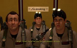 Ghostbusters: The Video Game Screenshots-ghostbusters-the-video-game ...