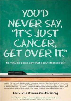 Mental-Health-Awareness-image-mental-health-awareness-36499968-490-700 ...