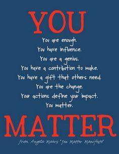 ... Quotes, Schools Inspiration Quotes, Classroom Motivation Quotes