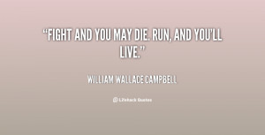 William Wallace Quotes Freedom