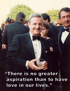 Go Back > Pix For > Mr. Feeny Quotes