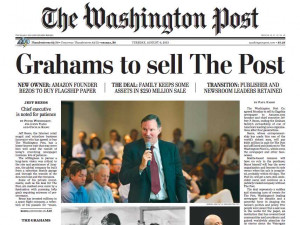 heres-the-front-page-of-todays-washington-post.jpg