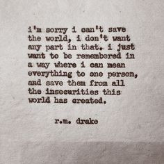 Drake @rmdrk Instagram photos | Websta (Webstagram) More