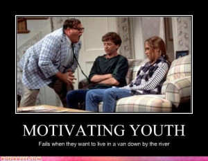 ... Chris Farley, Rivers T-Shirt, Funny Stuff, Games Request, Funnystuff