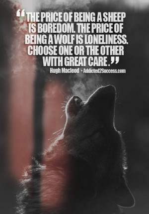 Wolf-&-Sheep-Inspirational-Picture-Quote