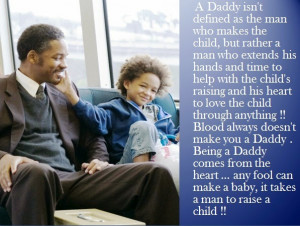 quotes about fathers songs for people who have passed away fathers day ...