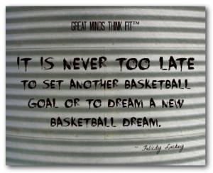 inspirational basketball quotes for boys