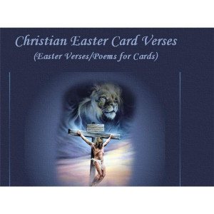 easter quotes and sayings religious easter card sayings religious ...