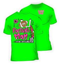 southern tees football mom shirt i need this more t shirt tees shirts ...