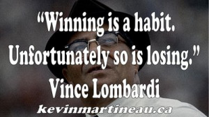 differences-between-winners-and-losers-quote.jpg