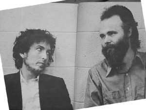 Garth-Hudson-and-Bob-Dylan.jpg
