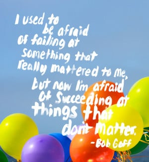 bob-goff-succeeding-at-things-that-don't-matter