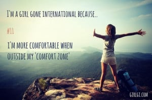 ... International Life and Travel Quotes Global Heart and Mind Posters