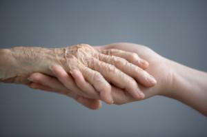 Helping Hands Ministry - Ashland Grace Brethren Church