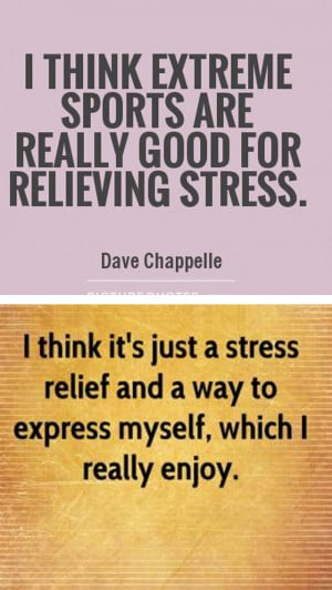 ... Quotes - Relaxation Sayings & Inspirational Stress Relief Quotes