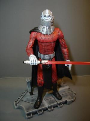 Darth Malak Image Star Wars...