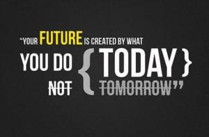 motivational quotes (42)