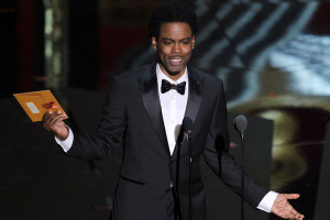 chris-rock-best-animated-film.jpg