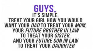 women · #respect women · #