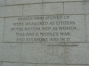 Images results for: wwii-memorial-inscriptions