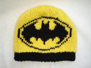 Holy Cow Batman Holy cow batman!