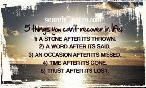 31525_20121107_205236_appreciate_life_quotes_03.jpg