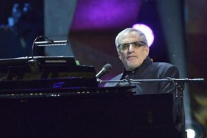 Quote of the day: Donald Fagen