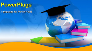Related Pictures preschool education powerpoint backgrounds and ...