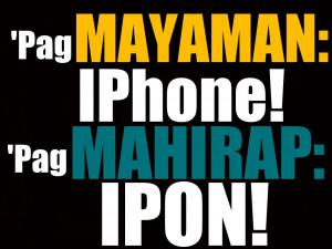 Jokes Tagalog Quotes