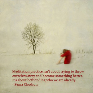 MEDITATION QUOTES: 30 top quotations to inspire your practice