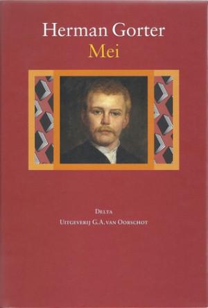 """Start by marking """"Mei : Een Gedicht"""" as Want to Read:"""