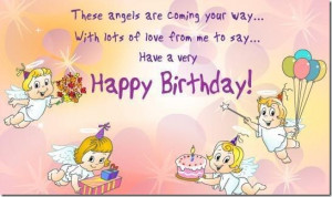 ... friend birthday quotes happy birthday quotes for friends quotes