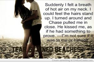 Beaches Movie ...
