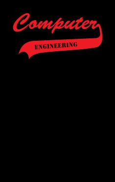 Computer Engineering Shirts > Computer Engineering Baseball T-Shirt