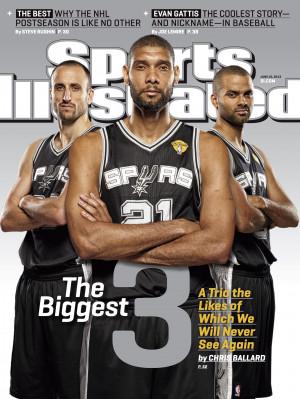 San Antonio Spurs wallpapers