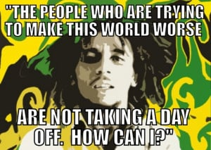 bob marley quotes, bob marley, bob marley king of reggae music